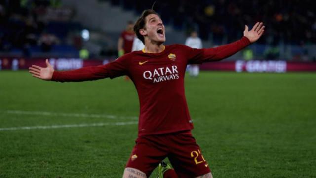 Juventus, Bernardeschi possibile carta per Zaniolo, Roma avrebbe detto no