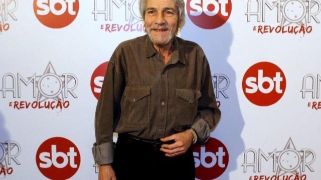 5 famosos que atuaram na novela 'A Viagem' e já morreram