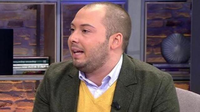 Gustavo González también fue engañado por Avilés y confiesa que le da pena