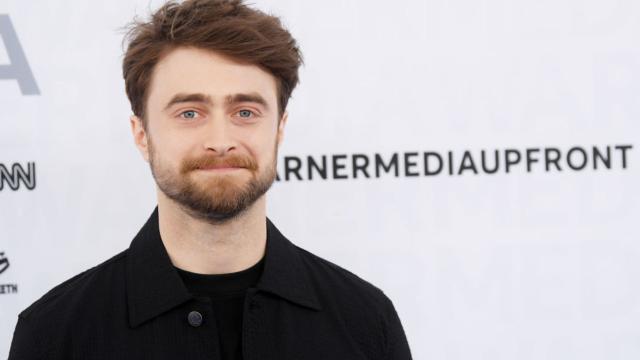 5 famosos que foram destaque na série 'Harry Potter'