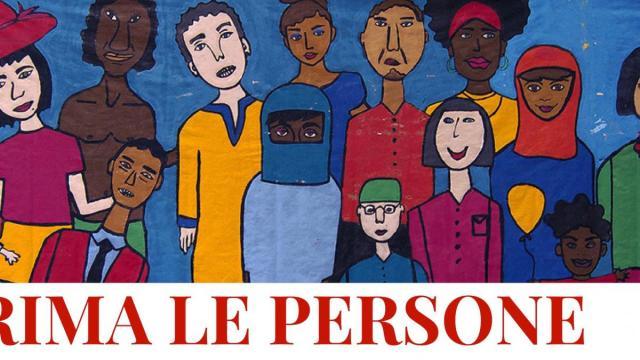 Movimento 'Prima la comunità': appello sulla salute come progetto sociale