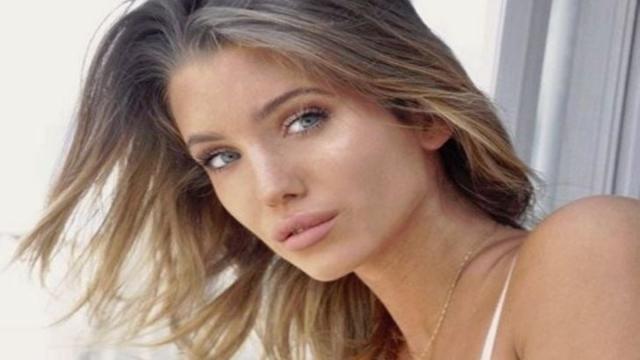 Sálvame: Marta López, novia de Kiko Matamoros, está afectada por el MerlosPlace