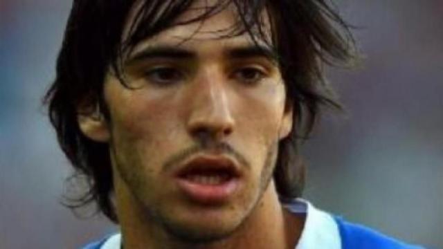 Calciomercato Brescia: su Sandro Tonali avrebbero messo gli occhi Juve, Inter e Milan