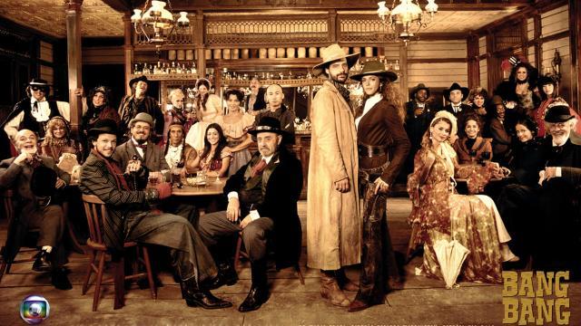 5 dramaturgias da Rede Globo que não tiveram audiência esperada