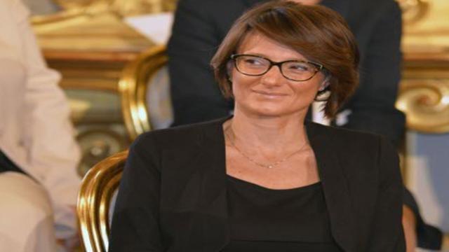 Ministro Bonetti: 'niente bonus figli nel decreto Maggio'