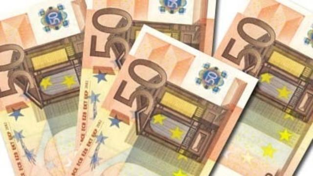 Aparece en España el timo de los billetes falsos durante el período de confinamiento