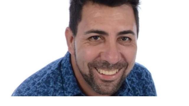 Cantor sertanejo Serraninho morre pouco depois de fazer uma live