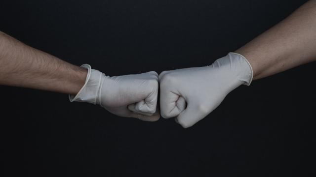 El Ejército de Tierra informa que habrá dos nuevos rebrotes de coronavirus