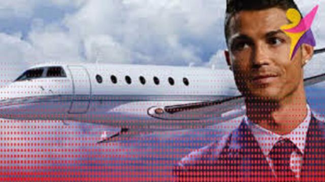 Foot : Faiq Bolkiah est le joueur le plus riche du monde, le top 10