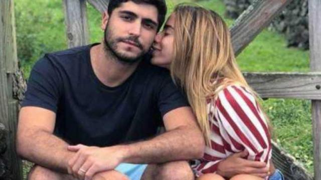 Thiago Magalhães dispara sobre casamento com Anitta: 'eu não queria casar'