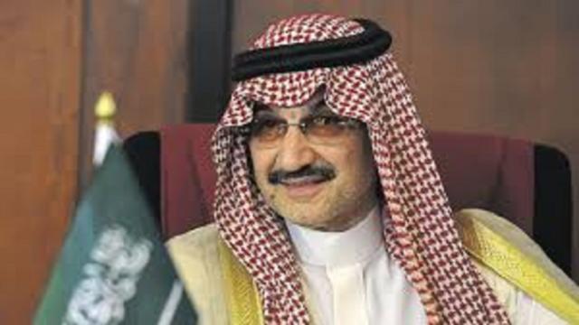 OM : Al-Walid Ben Talal et Frank McCourt négocieraient la vente de l'OM