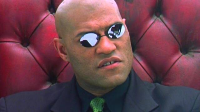 5 atores marcantes do filme ' Matrix' e seus signos