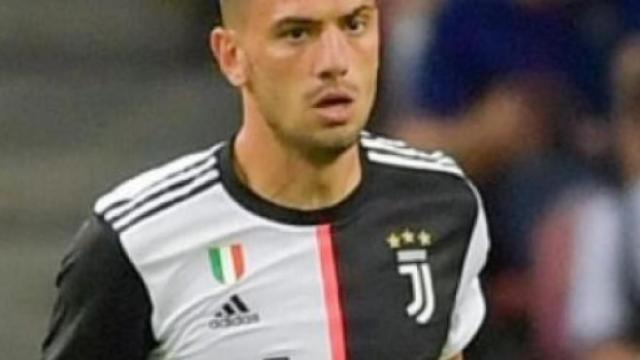 Juventus, Demiral potrebbe essere ceduto al Lione solo in cambio di Aouar