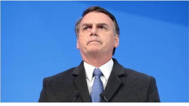 Jair Bolsonaro diz que não teve churrasco no Palácio da Alvorada