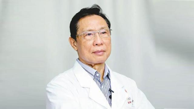 El COVID-19 se transmite con gran velocidad, afirma científico chino