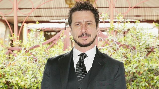 Liberazione Silvia Romano, Luca Bizzarri al Pd su Twitter: 'Senza ufficio stampa decente'