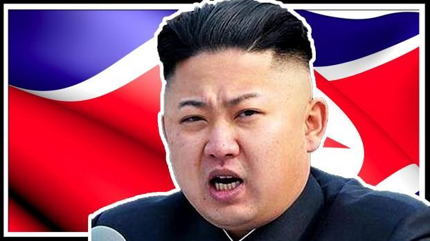 Corée du Nord: Kim Jong-Un est encore en vie