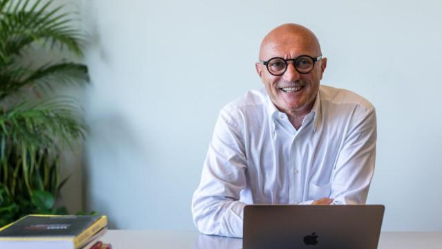 Assist Digital, l'executive chairman Enrico Donati: dalla crisi anche nuove opportunità