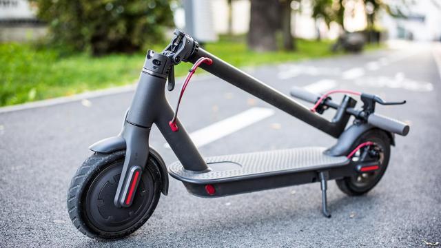 Bonus bici elettriche e monopattini: ipotesi fino a 500 euro di incentivo per l'acquisto