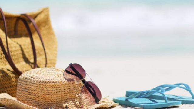 Bonus Vacanze al vaglio del Governo, fino a 500 euro per aiutare il turismo