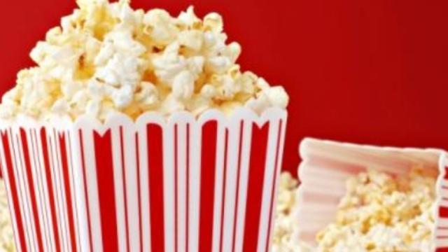 Cinco sugestões de filmes para assistir online
