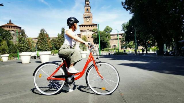 Decreto Rilancio: nella bozza, previsto bonus bici di massimo 500 euro