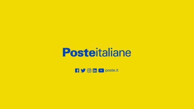 Poste Italiane: aperte nuove assunzioni con contratto di stage per laureati magistrali