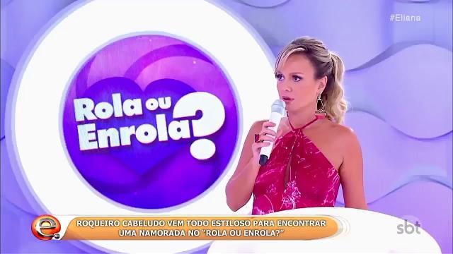 5 programas de namoro que marcaram a televisão brasileira