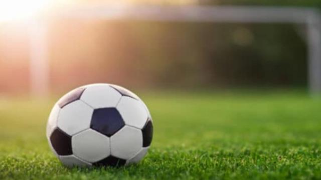 Juventus, riprendono gli allenamenti individuali: CR7 in attesa di tornare
