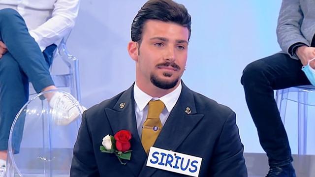 U&D, Fabrizio Cilli attacca Sirius: 'Nicola è un impostore'