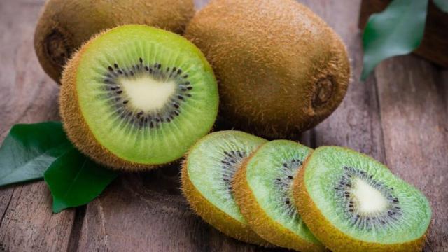 5 alimentos que são ricos em vitamina C