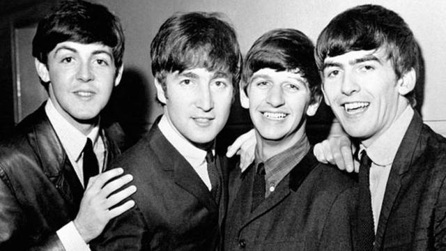 Let It Be: 50 anos do álbum icônico dos Beatles