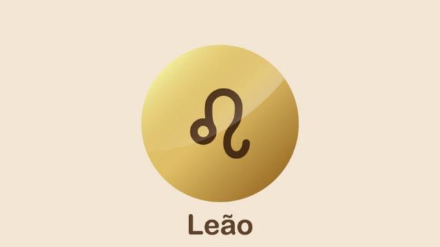 O talento natural de cada signo do zodíaco