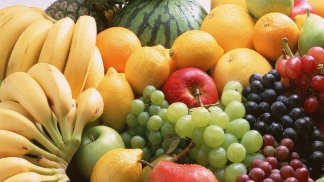 Alimentação correta e saudável previne doenças