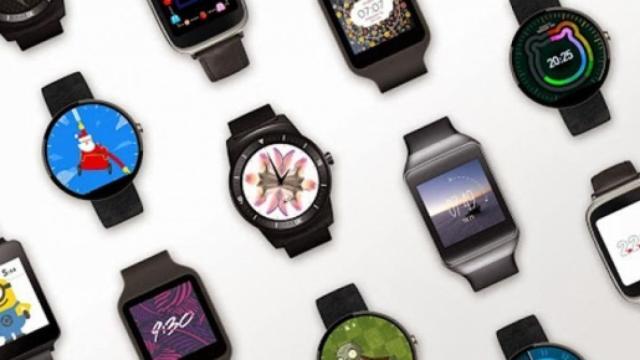 Smartwatch TicWatch PRO 2020 di Movboi, recensione: resiste fino a 70 gradi di calore