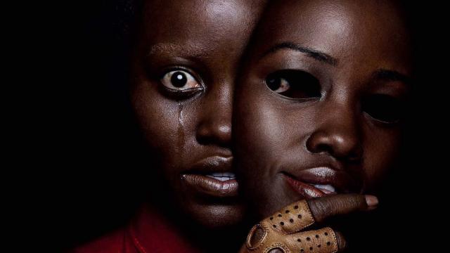 5 filmes de terror para se apavorar nessa quarentena