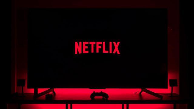 Series y películas para entretenerse durante esta cuarentena
