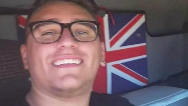 Fermo: 23enne perde la vita in un incidente stradale