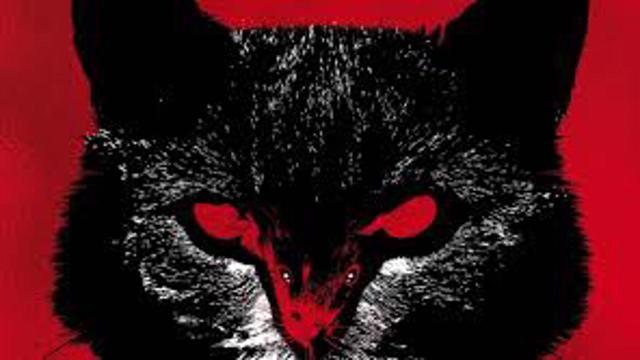 Arriva in Italia la raccolta di Stephen King, 'Se scorre il sangue'