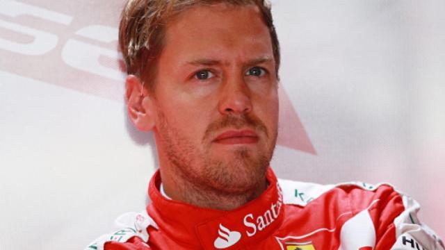 Formula 1, Vettel lascerà la Ferrari: al suo posto o Ricciardo e Carlos Sainz Jr