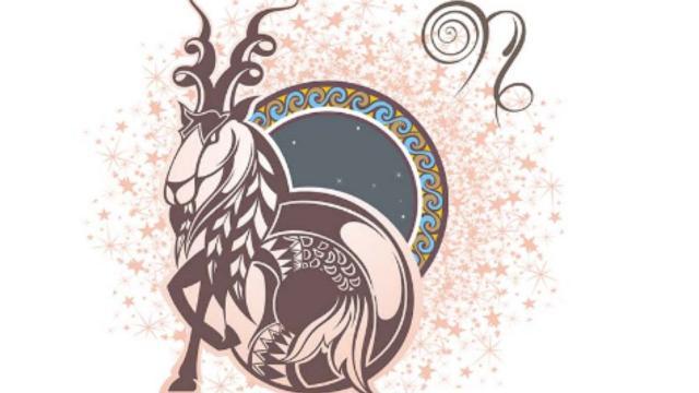 Os signos mais 'durões' do zodíaco