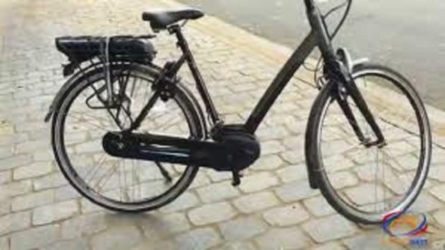 Le coronavirus, 'un accélérateur' pour le vélo et Holland Bikes