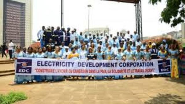 EDC, le nouveau géant énergétique du Cameroun