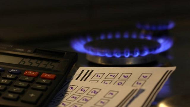 Enel Energia: si può usufruire del bonus di 120 euro aderendo a Speciale Luce e Gas 60