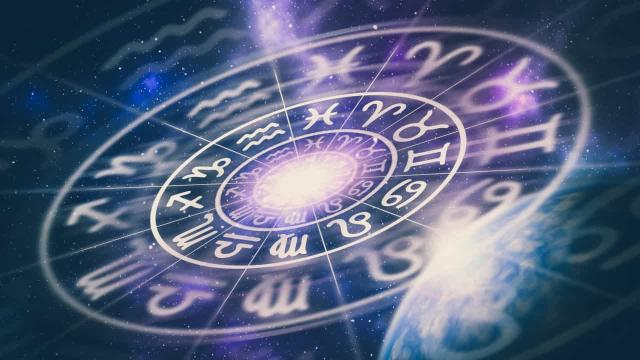 Os signos do zodíaco que mais se atraem, mas não para terem um relacionamento sério