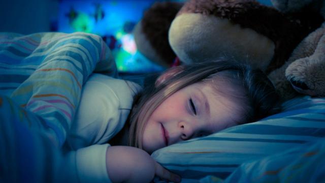 Formas de combate a insônia e métodos de melhorar a qualidade do sono