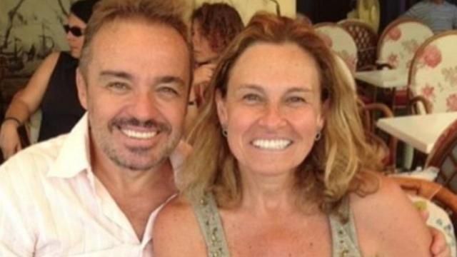 Rose Miriam acusa Aparecida de 'baixaria na Justiça'