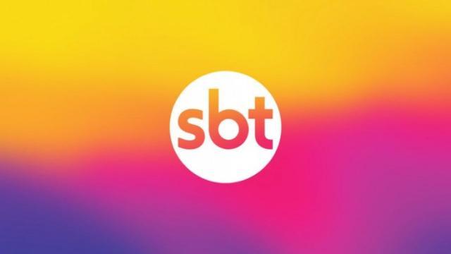SBT irá utilizar plateia virtual durante seus programas