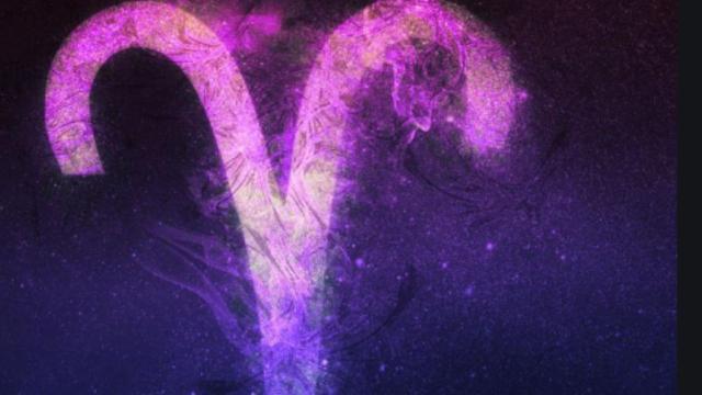 Horóscopo: Como será o dia de cada signo