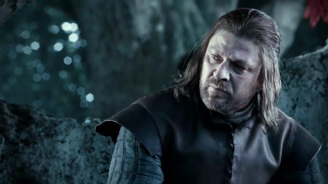 5 atores da 1ª temporada de 'Game of Thrones' atualmente